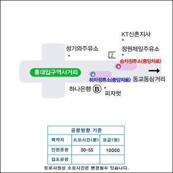6002_map04