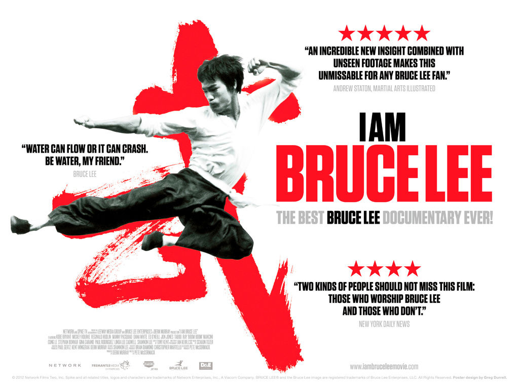I_Am_Bruce_Lee_Quad_1