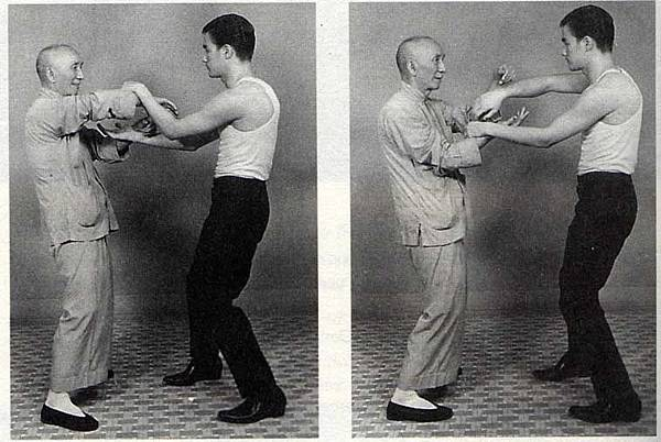 bruce-lee-workout-yip-man.jpg