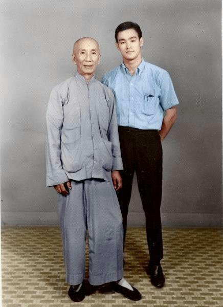 ip-man-and-bruce-lee.jpg