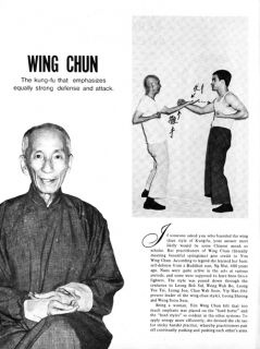 160637575_sept-1972-black-belt-bruce-lee-james-lee-wing-chun-jun-.jpg