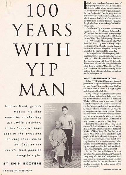 100-years-with-yip-man-emin-boztepe-1.jpg