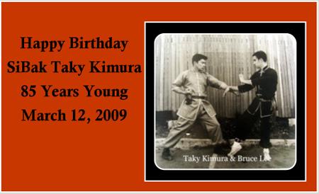 birthday_taky_2009.jpg