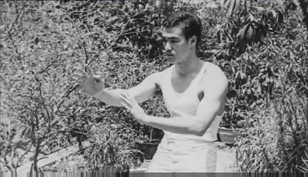 From Ip Man to Bruce Lee - Tracing the Legacy - Part 1 HD[18-16-59].JPG