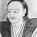 musashi_miyamoto_1.jpg