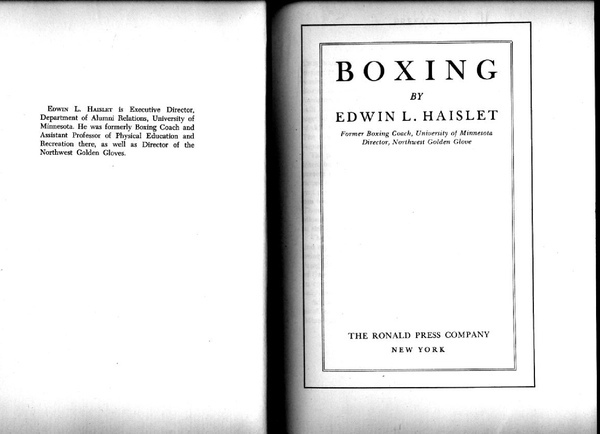 Boxing_by_Edwin_L._Haislet1.jpg