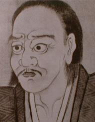 musashi111.jpg