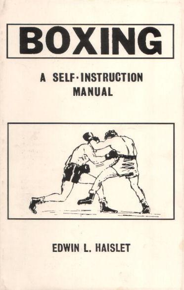 boxing_self-instruction_cvr_m.jpg