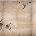 Musashi, Rozanzu screen rev.jpg