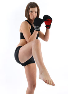 girl-kickboxing-md1.jpg