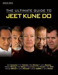 ultimate-guide-jeet-kune-do-black-belt-magazine-paperback-cover-art.jpg