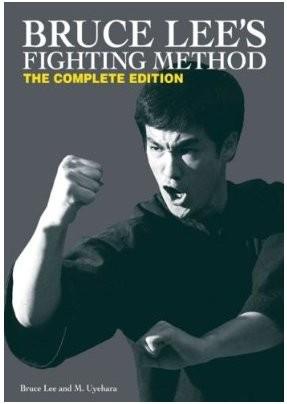bruce lee fighting method2.jpg