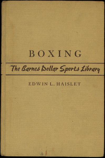 boxinghaislet6568.jpg