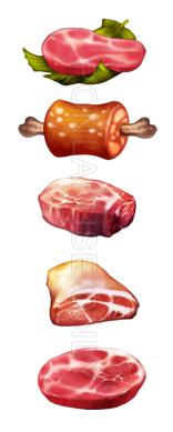 all meat.jpg