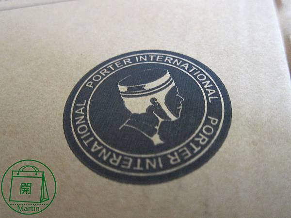 上方logo