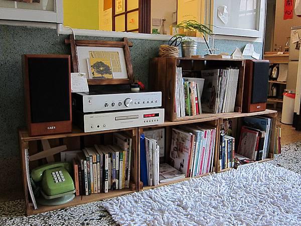 知識與音樂