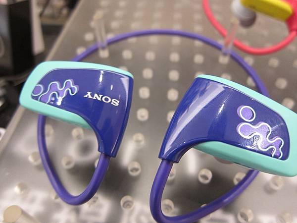 藍色W262