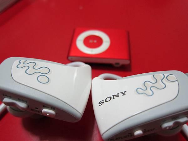 再見iPod