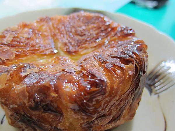 法式奶油酥