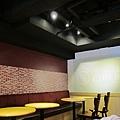 2樓用餐空間 (3).JPG