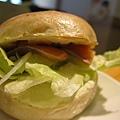 田園蔬菜沙拉 (3).JPG
