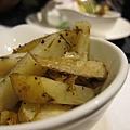 家鄉馬鈴薯 (3).JPG