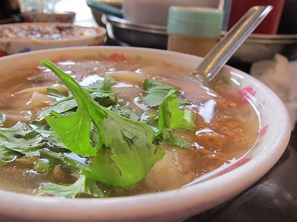 魚羹湯.JPG