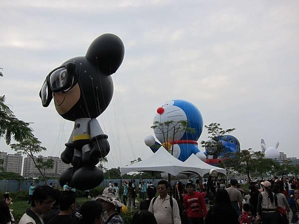 氣球待機中.JPG