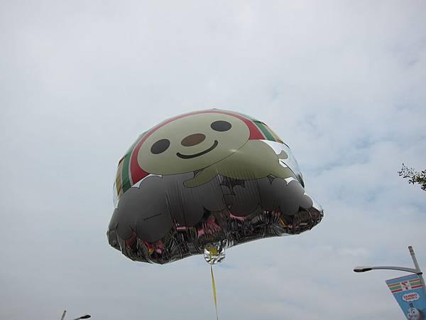 販賣氣球 (2).JPG