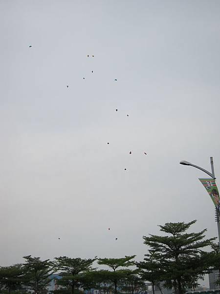 販賣氣球 (3).JPG