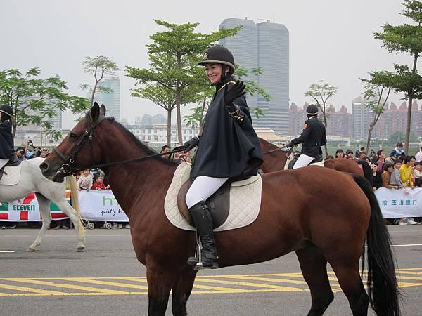 騎警隊 (2).JPG