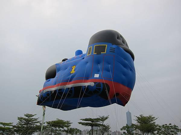 湯瑪士火車 (2).JPG
