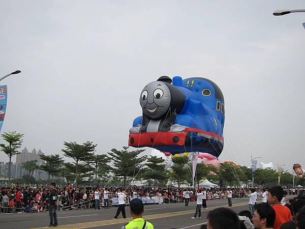 湯瑪士火車.JPG