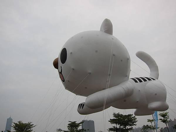 條碼貓 (2).JPG