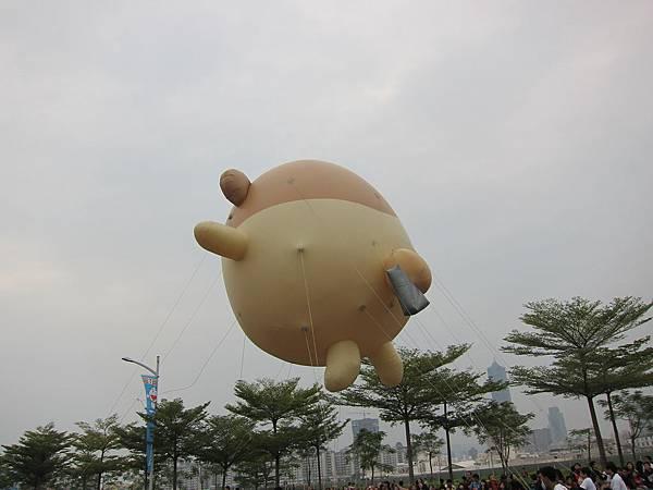 小竹崙 (2).JPG