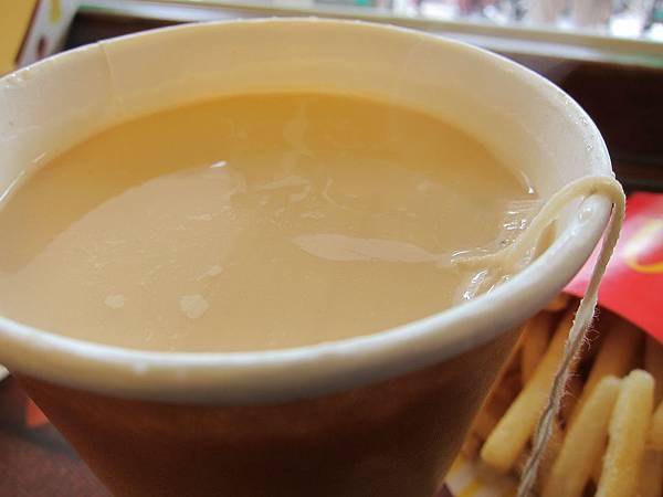 焦糖奶茶.JPG