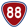 TW_PHW88.svg.png