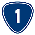 TW_PHW1.svg.png
