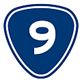 TW_PHW9.svg (1).png