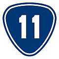 TW_PHW11.svg.png