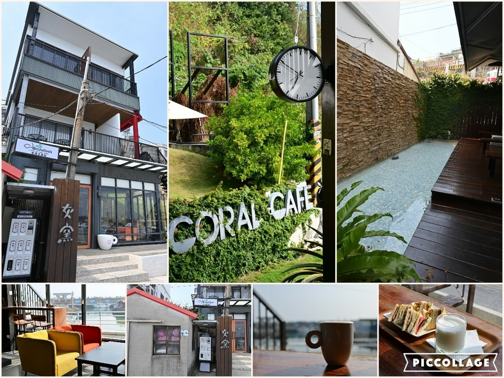 Collage 2021-03-29 20_42_10.jpg