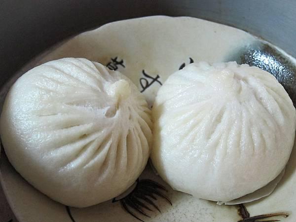食記 鼎泰豐肉包