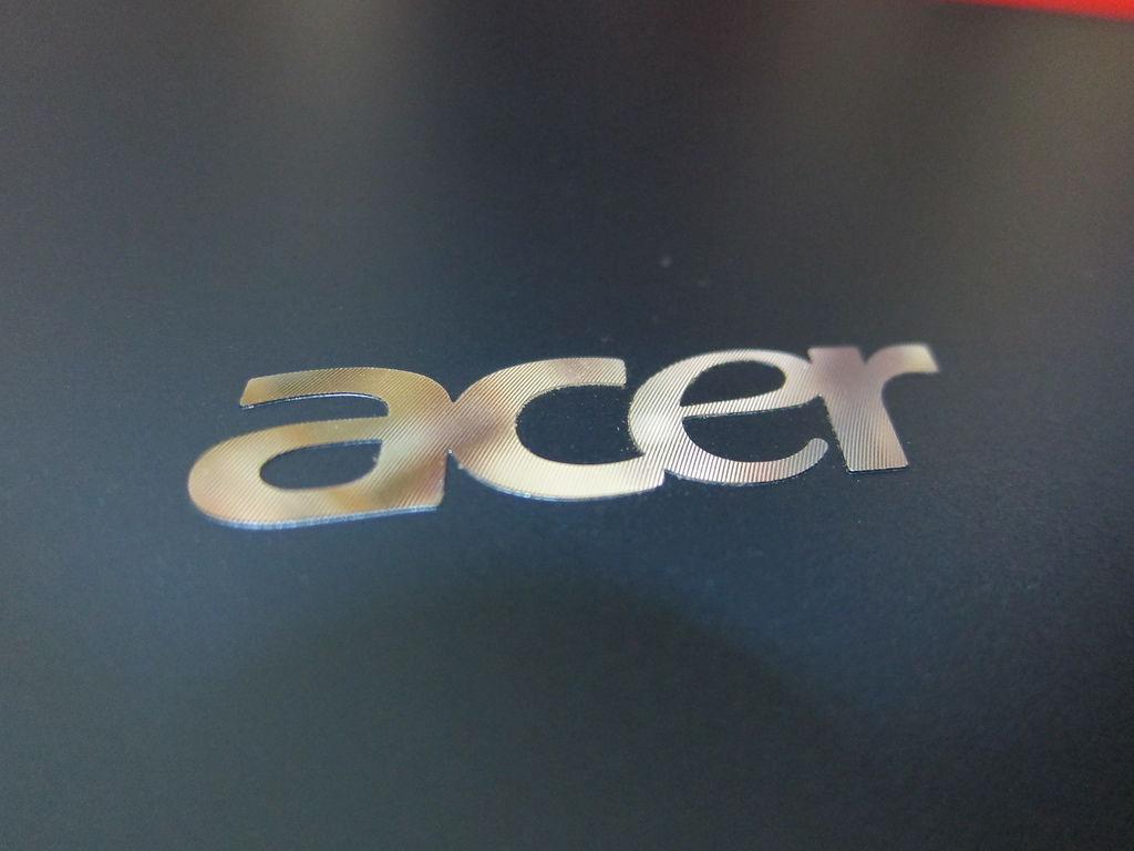 acer 5830