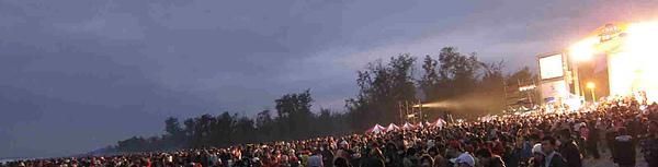 遊記 台東 2011年 跨年看曙光