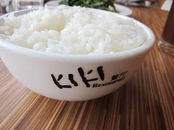 食記 台中 KiKi餐廳