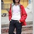 nEO_IMG_IMG_8888.jpg