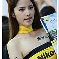 nEO_IMG_IMG_5932.jpg