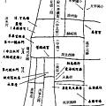 迪化街位置圖.jpg