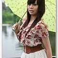 nEO_IMG_IMG_1256.jpg