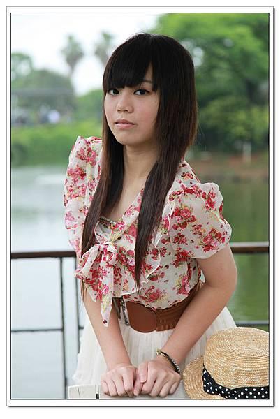 nEO_IMG_IMG_1259.jpg